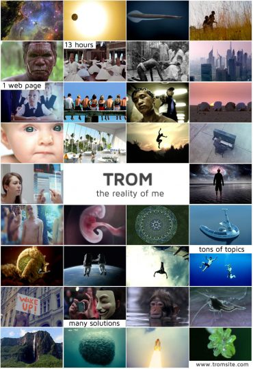 trom-documentary-poster