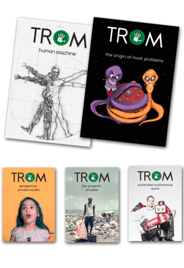 tromsite ebooks covers(1)