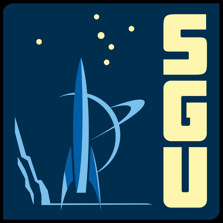 The Skeptics Guide #803 – Nov 28 2020