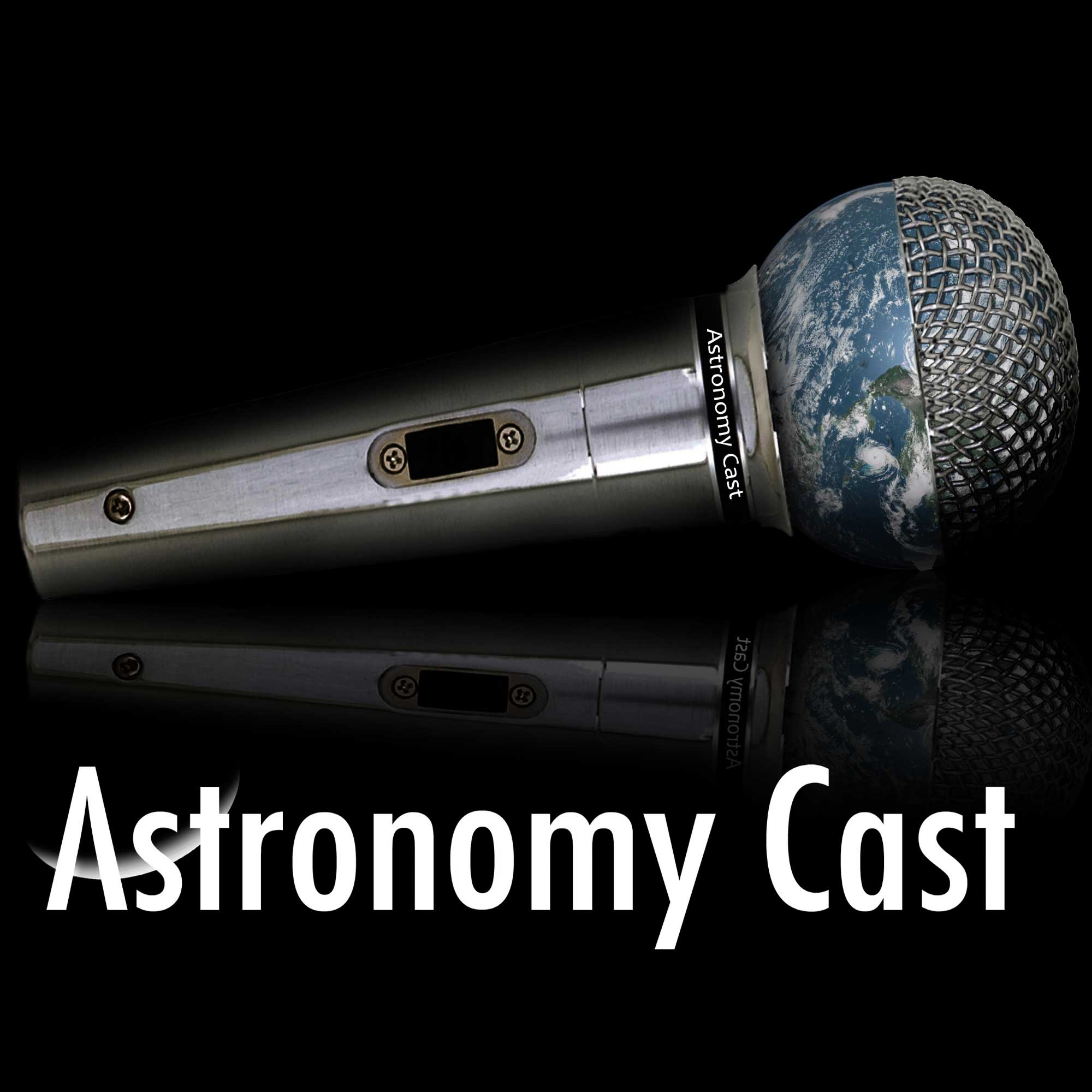 Ep. 586: Life As We Know It: Habitable Exoplanets & Extremophiles
